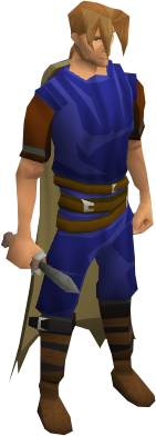 File:Dagger (class 2) equipped.png