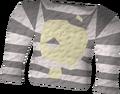 Fishy prison uniform top detail.png