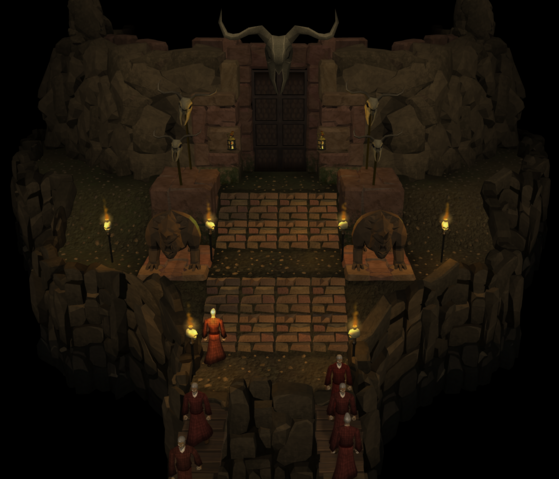 File:Iban's Temple.png
