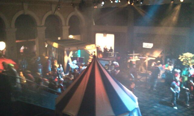File:Runefest 2011clan camp 2.jpg