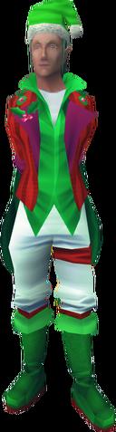 File:Santa's elf.png