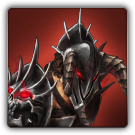 File:Shadow Demon outfit icon (male).png