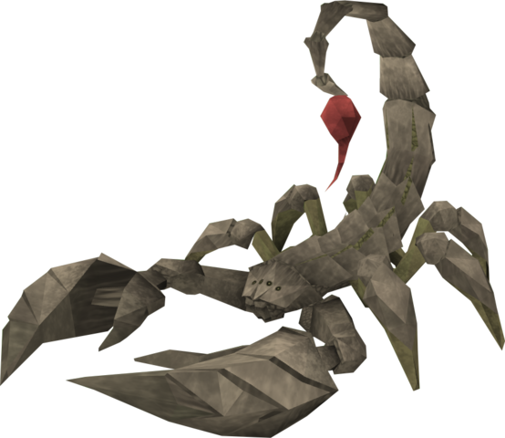 File:Spirit scorpion.png