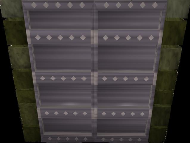 File:Steeldoor.png