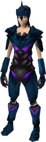 File:TokHaar Brute outfit equipped (female).png