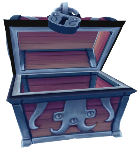 File:Treasure chest (uncharted isles) tier 2 open.png
