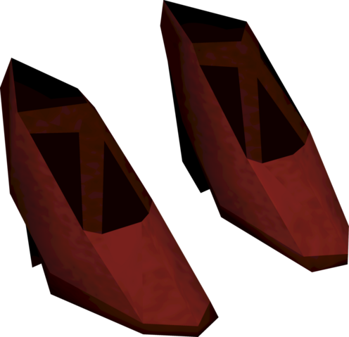 File:Wushanko shoes (red, female) detail.png