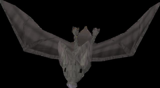 File:Bat old2.png