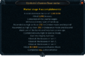 Completed Dominion marker interface.png