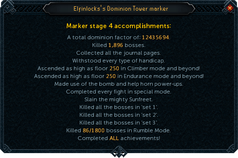 File:Completed Dominion marker interface.png