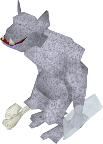 File:Ice troll old.png