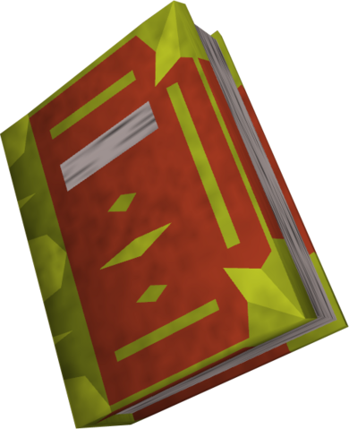 File:Illuminated Book of Chaos detail.png