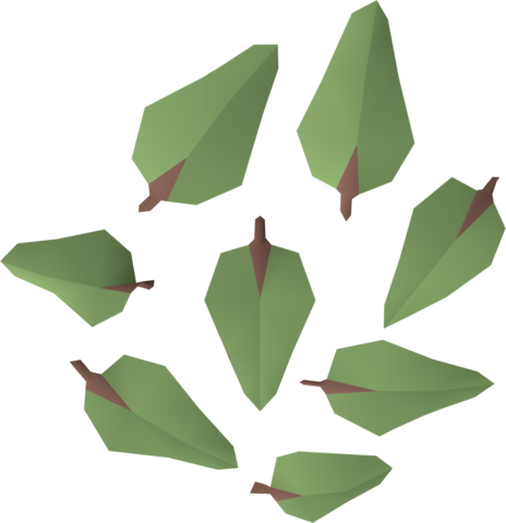 File:Leaves (willow) detail.png