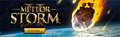 Meteor Storm 2 lobby banner.png