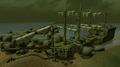 Phasmatys shipwreck.png