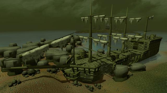 File:Phasmatys shipwreck.png