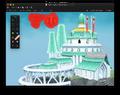 Pixelmator - repair use 1.png