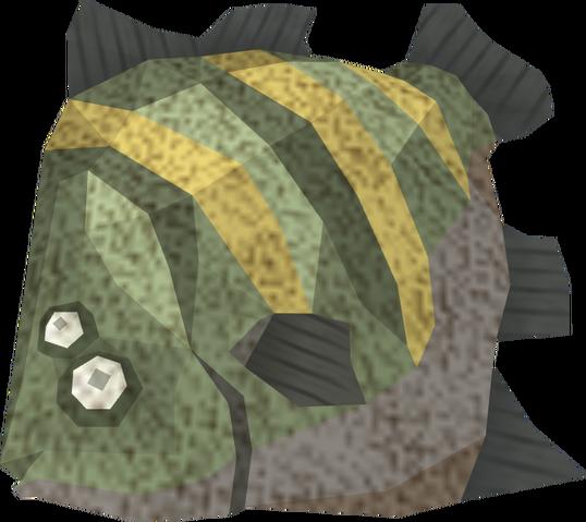 File:Raw giant flatfish detail.png