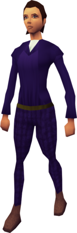 File:Sally the Grand Exchange clerk.png