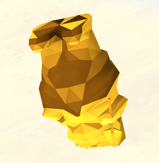 File:Submerged Golden Gnome.png