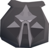 Abyssal titan pouch(u) detail
