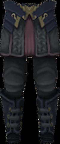 File:Anima Core Legs of Zaros detail.png
