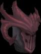 File:Anima Core helm of Zamorak chathead.png
