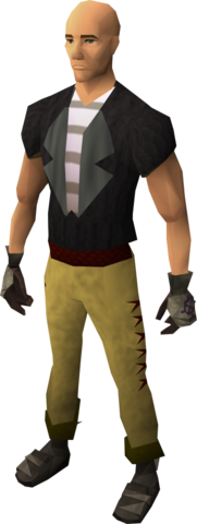 File:Dragon rider set equipped.png