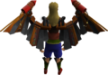 Dwarven wings equipped.png