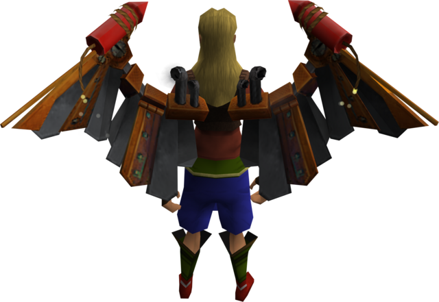 File:Dwarven wings equipped.png