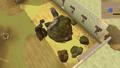 Earthquake rocks duelarena.png