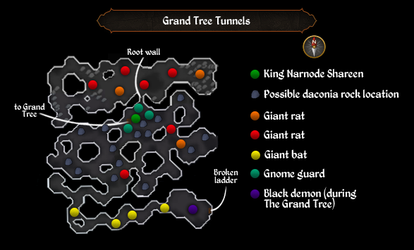 File:Grand Tree Tunnels map.png