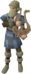 Miscellania Musician.png