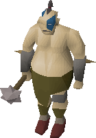 File:Ogre chieftain old.png