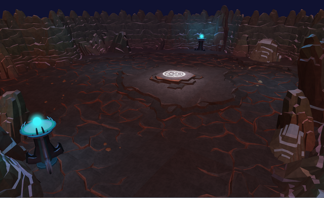 File:Portal to the Chaos Altar.png