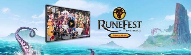 File:RuneFest 2016 Stream head banner.jpg