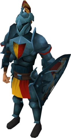 File:Rune heraldic armour set 5 (lg) equipped.png