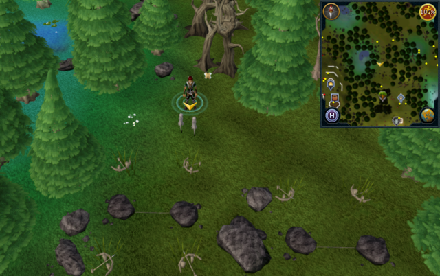 File:Scan clue Tirannwn just north of the two tripwires east of Tyras Camp.png