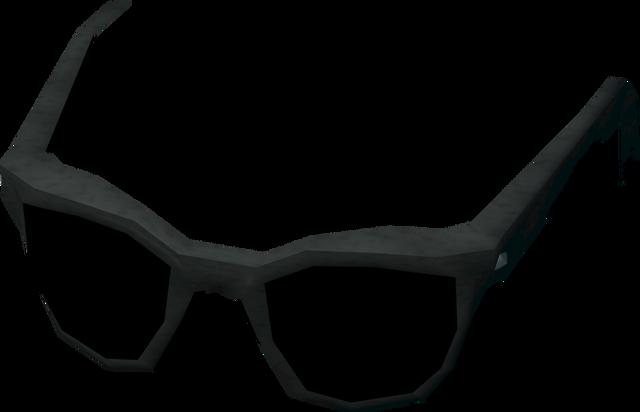 File:Sunglasses (dark) detail.png