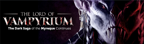 File:The Lord of Vampyrium lobby banner.png