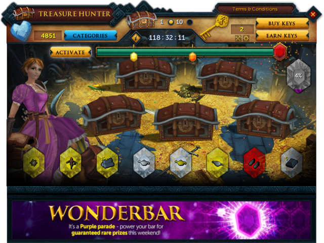 File:Treasure Hunter wonder bar (purple parade) interface.png
