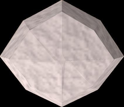 File:Uncut diamond detail.png
