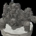 Basic tortoise statue.png