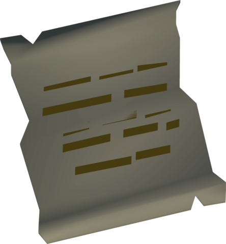 File:Christopher's letter detail.png