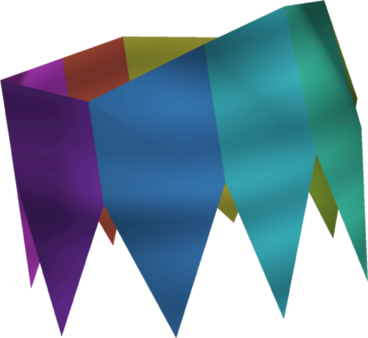 File:Chromatic partyhat detail.png