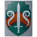 Edgeville lodestone icon
