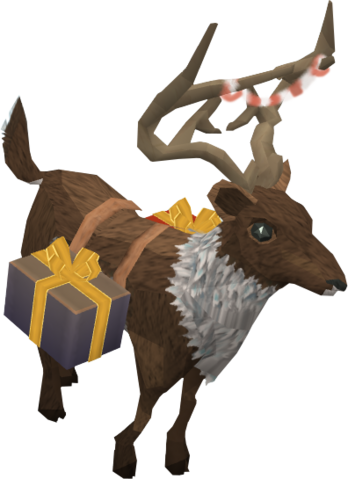 File:Friendly reindeer.png
