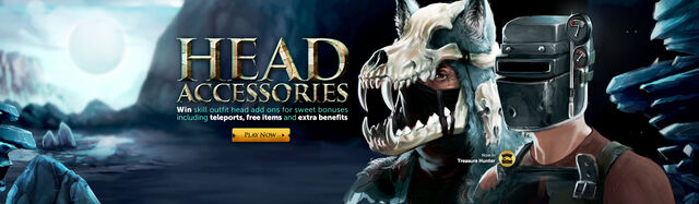 File:Skill Outfit add-ons head banner.jpg