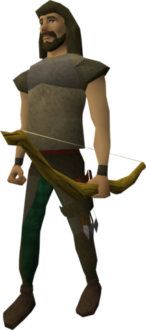 File:Tower Archer (north).png
