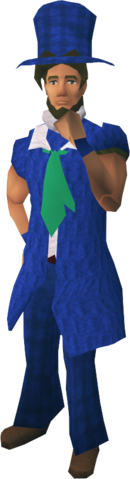 File:Trader crewmember (male).png